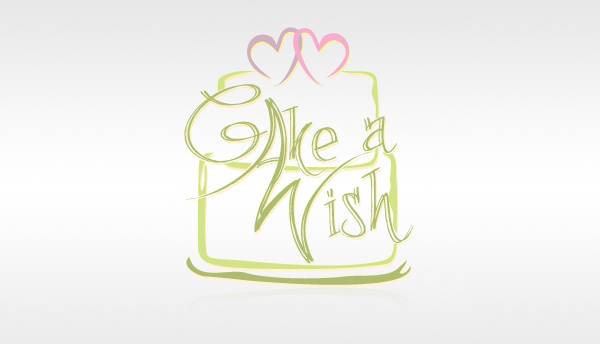 Cake Decorating Logo Designs : Logo Design Nimble Design & Print Studios